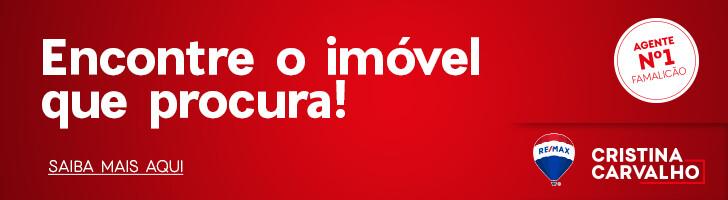 v2-banner-cristina-728x200-1