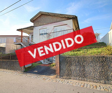 banner-sales-image