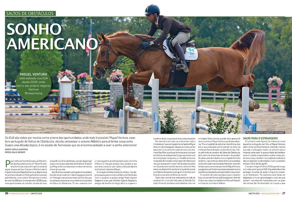 EQ129_Miguelventura