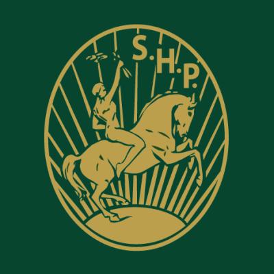 Fim-de-semana de Saltos na SHP