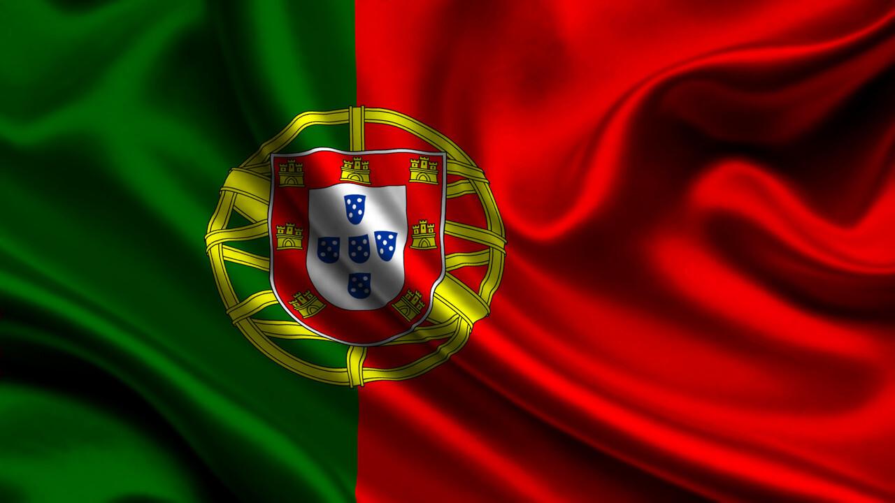 bandeira portugal.jpeg