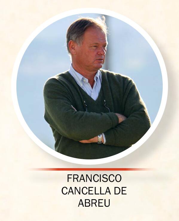Francisco_Cancella_Abreu