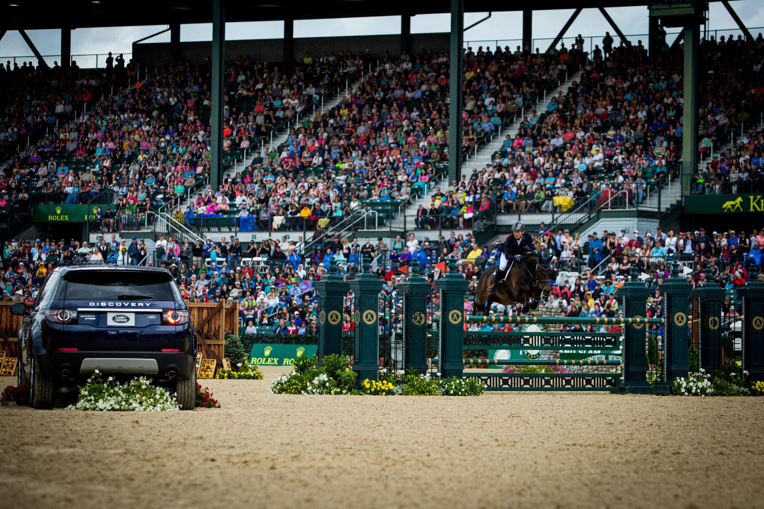 Rolex Kentucky Three-Day Event.jpg