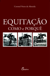 Equitação - Como e Porquê