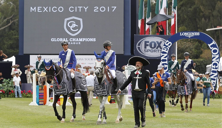 Valkenswaard United_Mexico_GCL_Stefano Grasso.jpeg