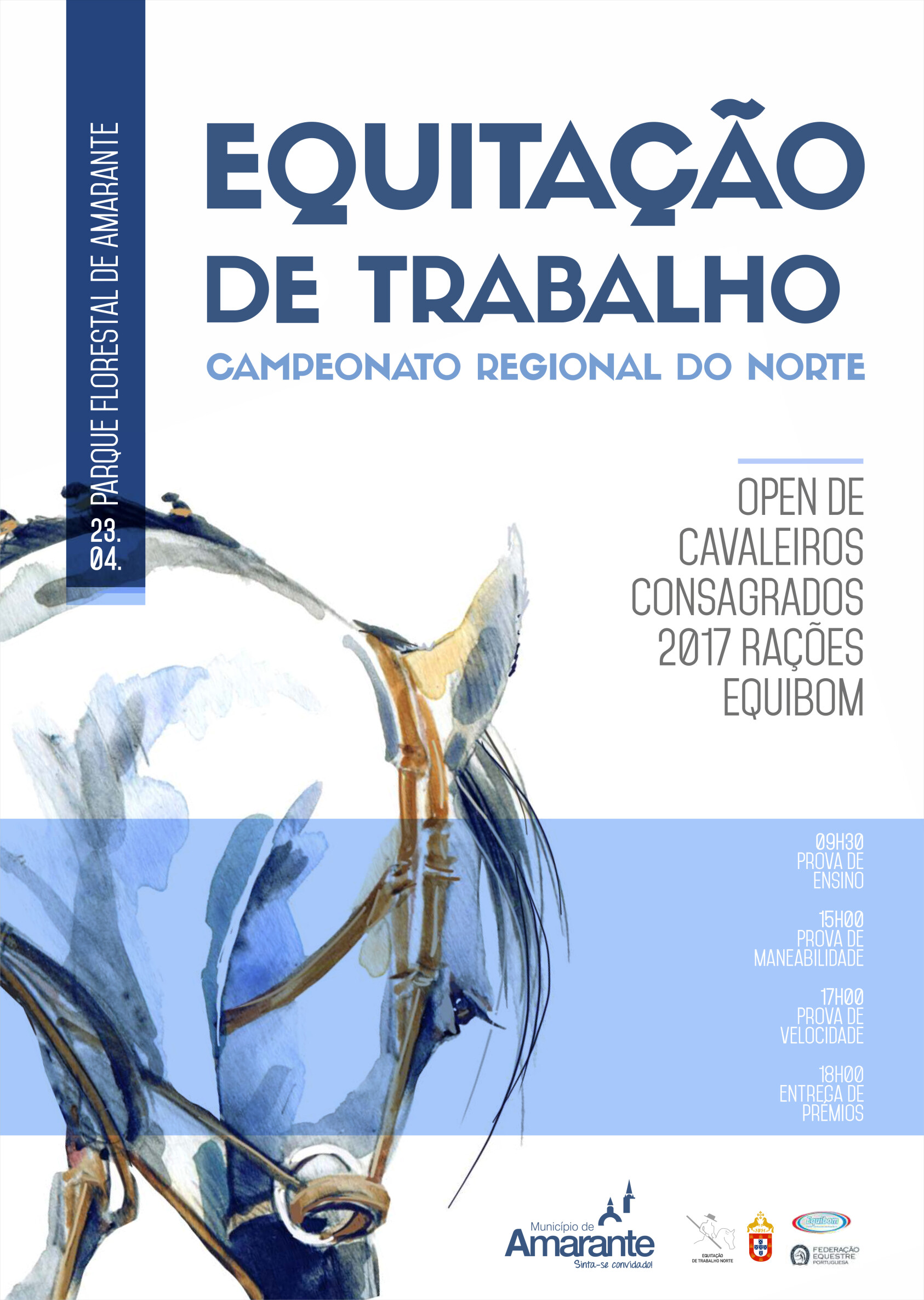 CARTAZ CAMPEONATO REGIONAL DO NORTE.jpg