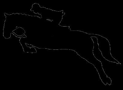 Equustrio/Troféu D. Luis Vaz de Almada adiado