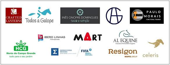 MEM05_05_sponsors