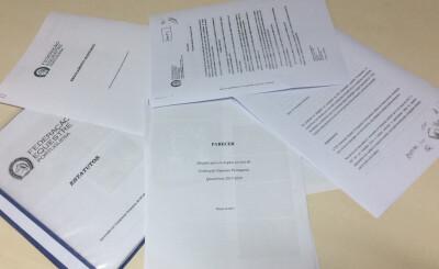 Processo eleitoral na FEP: o início do fim?