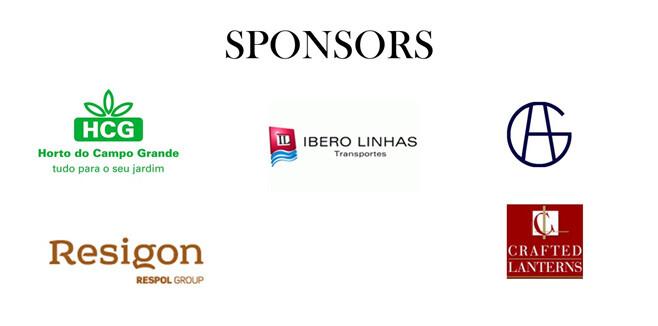 MEM Cronica 01 - sponsors Novembro 2017