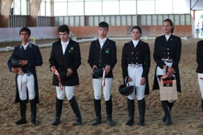 Concurso inclusivo na AEJC