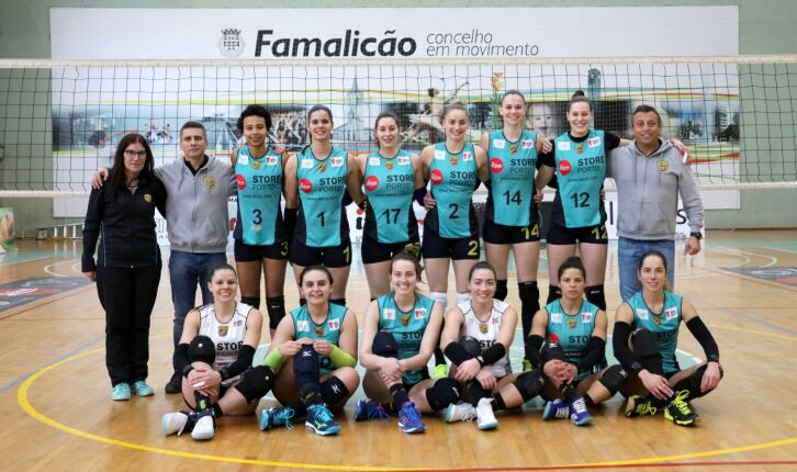 avc-defronta-clube-k-no-play-off