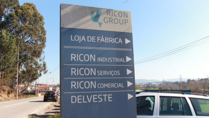 tribunal-confirma-fecho-do-grupo-ricon