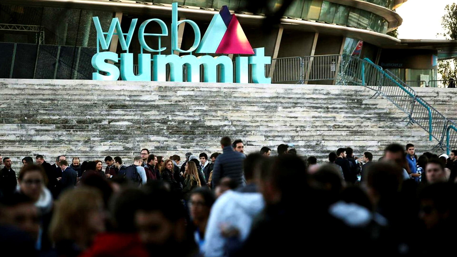 Websummit itstore4.jpg
