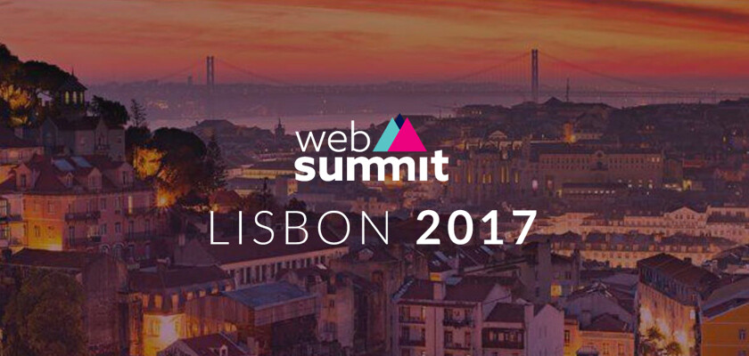 it-store-no-web-summit-2017