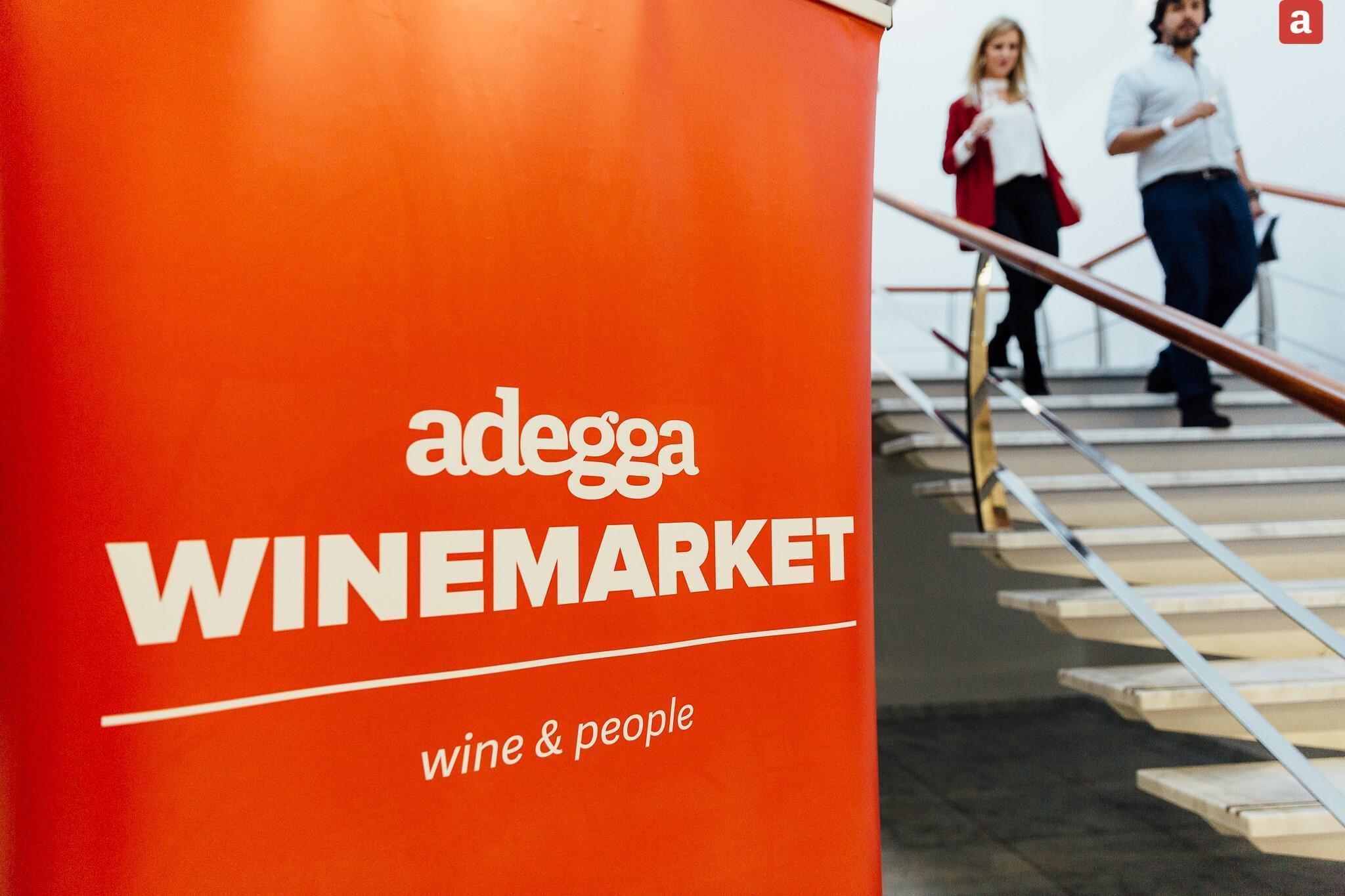 adegga-winemarket-porto-2018