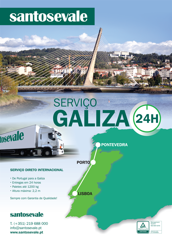 servico_galiza
