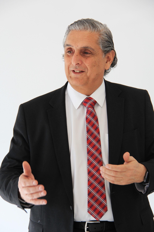 Joaquim Candeias