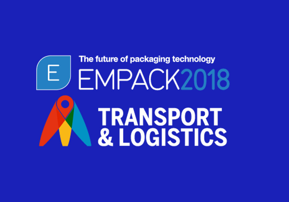 Empack, Transport and Logistics