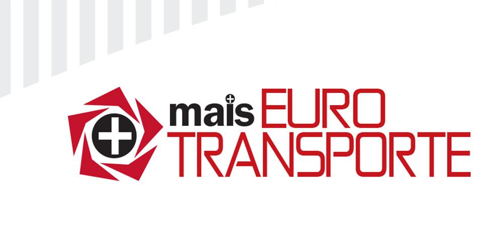 Mais Eurotransporte