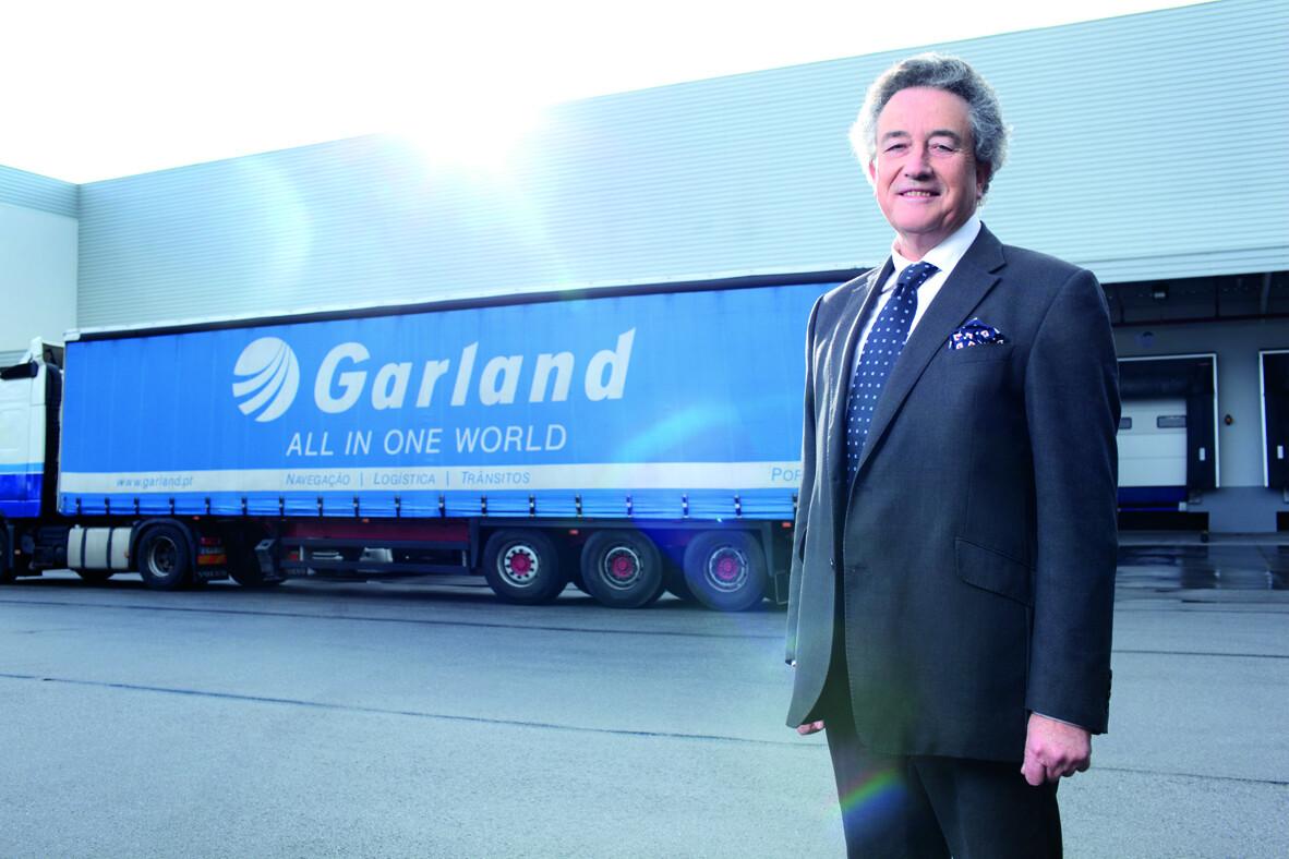 PeterDawson_garland®