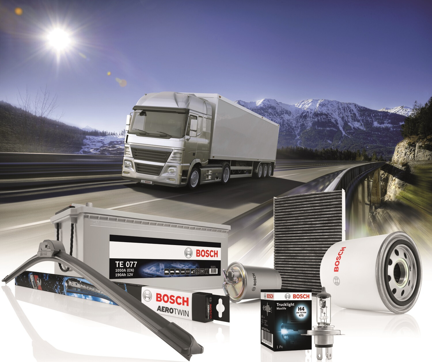 Truck_parts_group