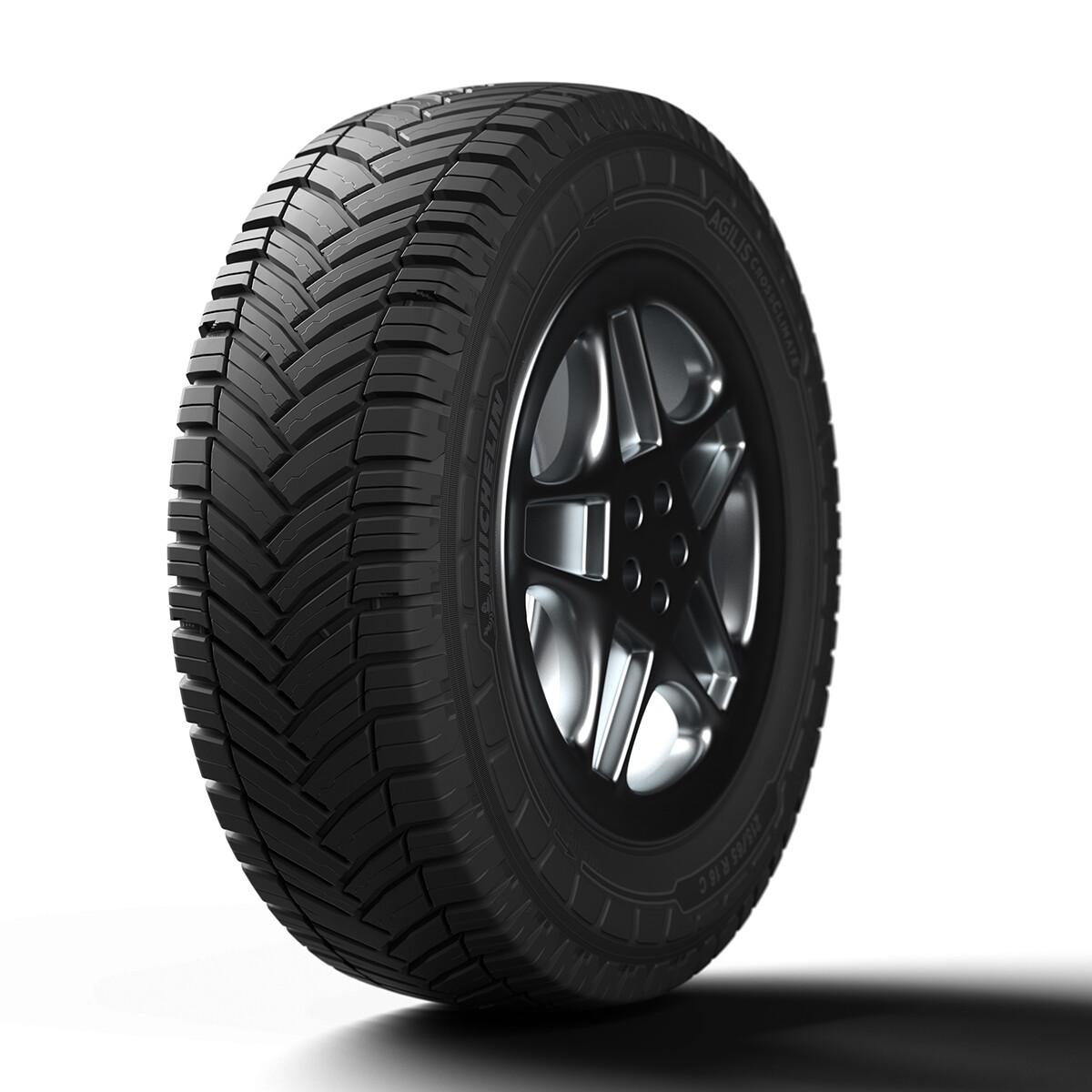 Michelin-Agilis-CC_2