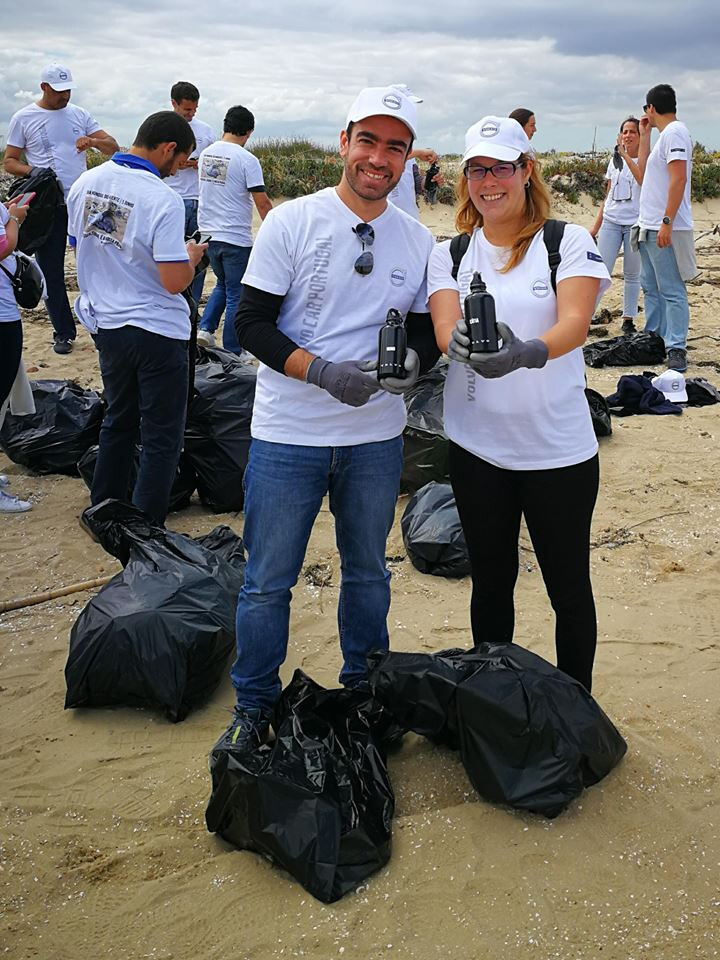 Beat Plastic Pollution2