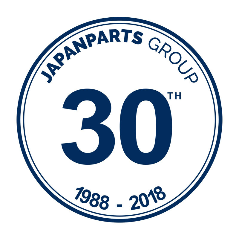 30-logo-30-ALE-social