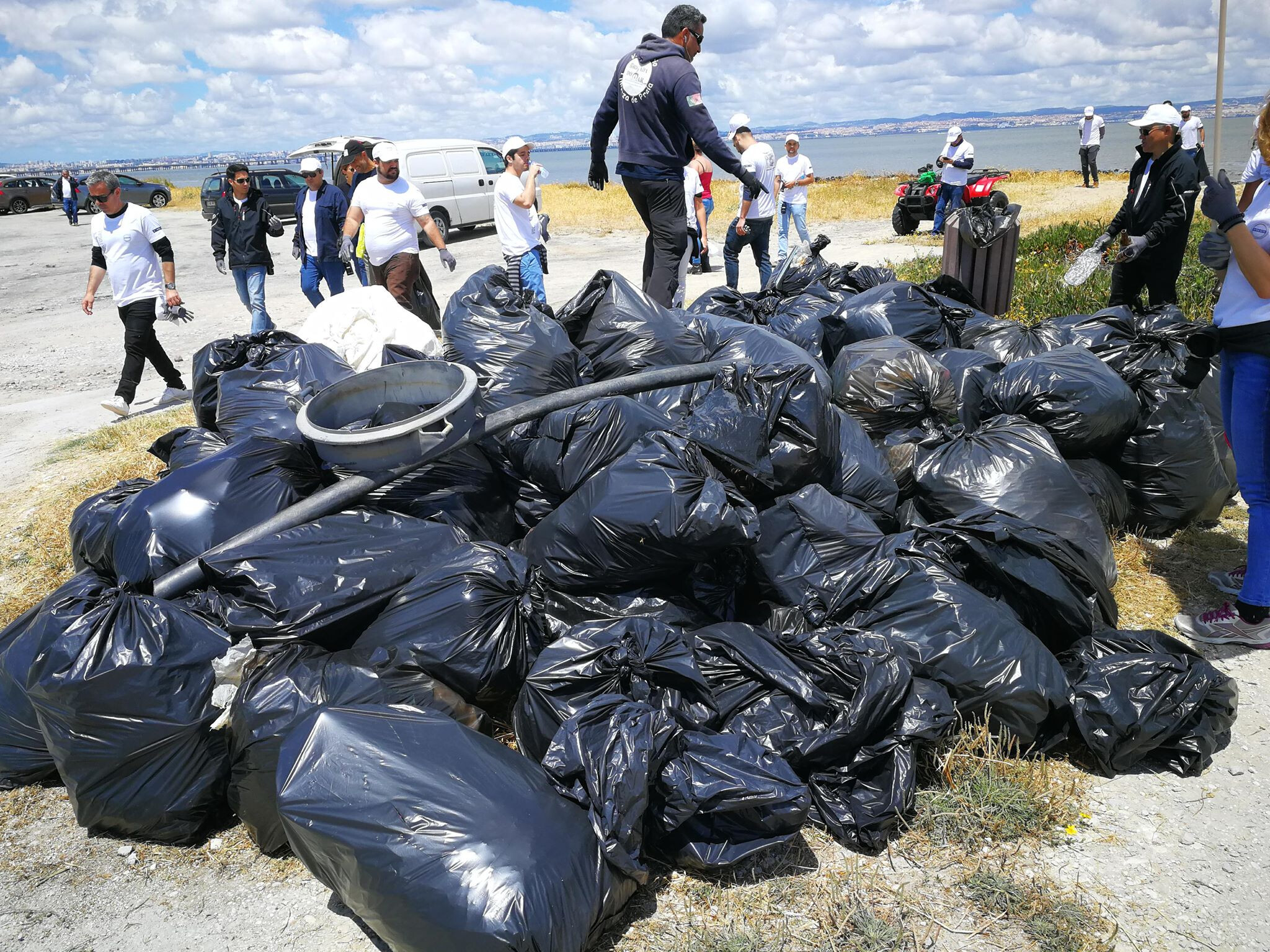 Beat Plastic Pollution1