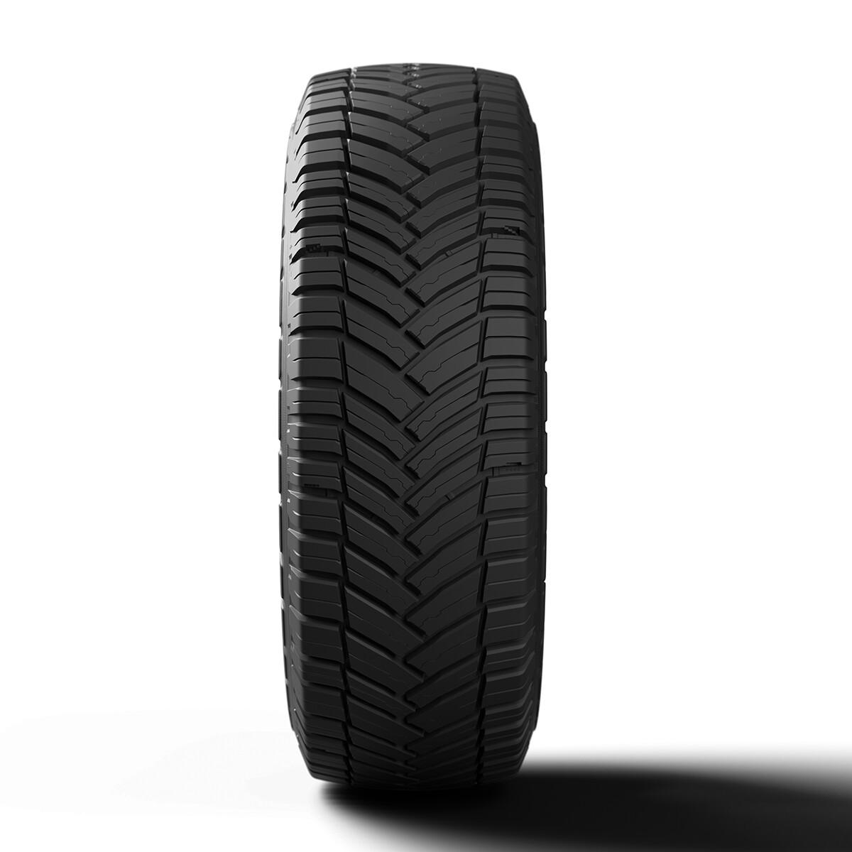 Michelin-Agilis-CC_4