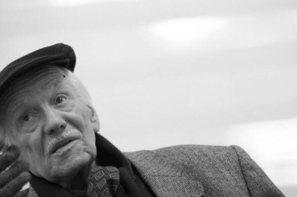 miec-celebra-100-anos-do-nascimento-de-julio-resende-image