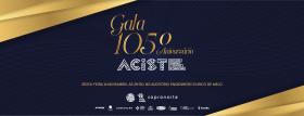 ACIST comemora 105º aniversário com gala-image
