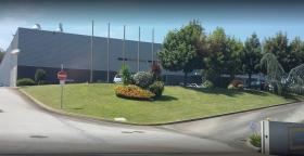 Empresa de Santo Tirso produz meias para a Puma-image