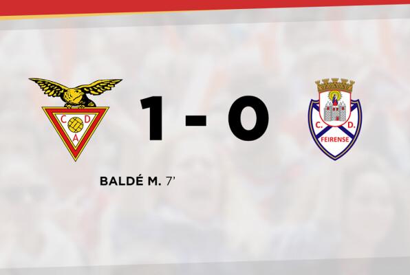 desportivo-das-aves-vence-1-0-contra-o-feirense-image