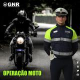 """GNR põe em prática """"Operação Moto"""" a partir de amanhã-image"""