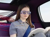 Já conhece os óculos que acabam com os enjoos?-image