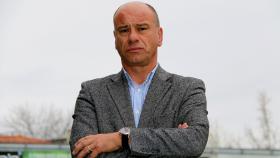 José Mota promete jogar contra o FC Porto de olhos nos olhos-image