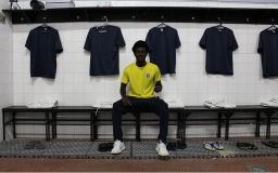 FC Tirsense continua a reforçar-se-image