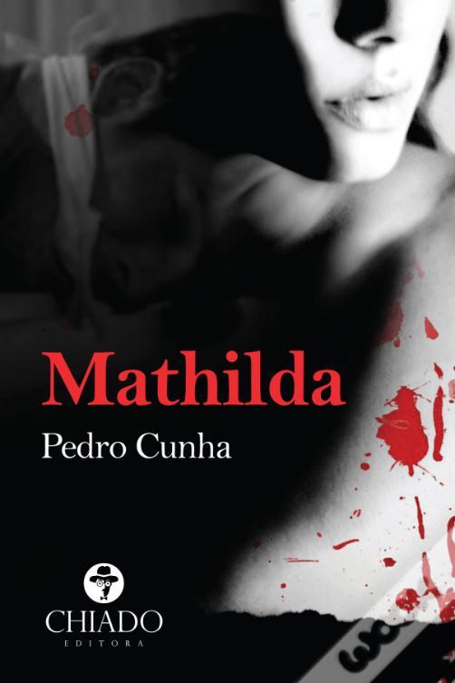 Encontros com Pedro Cunha na Biblioteca Municipal-image