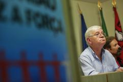 Função pública: aumentos entre 28 e 55 euros travam progressões 2019-image