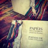 Daniel Gonçalves apresenta novo livro em Vila das Aves-image