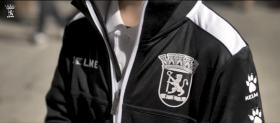 FC Tirsense inicia captações para avançar com futebol feminino-image