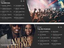 YouTube Charts chega a Portugal-image