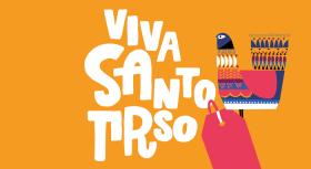 Viva Santo Tirso começa amanhã-image