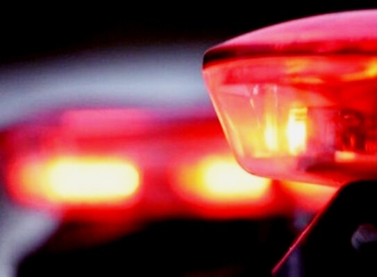 homem-morre-em-acidente-na-a3-na-zona-da-trofa-image