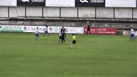 Futebol Clube Tirsense volta às vitórias-image