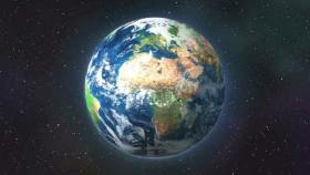 Se o mundo vivesse como os portugueses, a Terra declarava