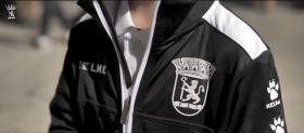 Dérbi de futsal feminino em dia de aniversário do FC Tirsense-image