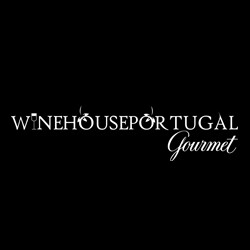 WineHouse Portugal Gourmet